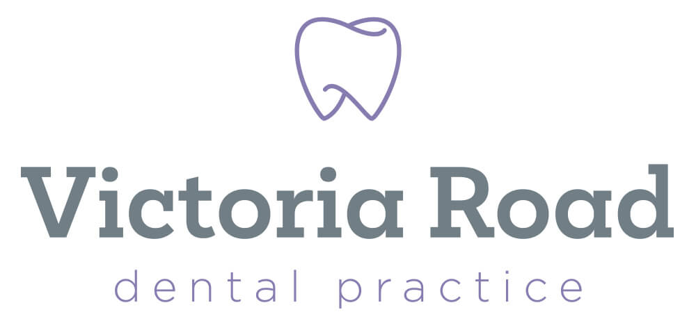 Victoria Road Dental